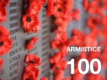 Armistice100