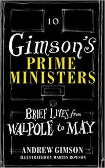 Gimson'sPMs