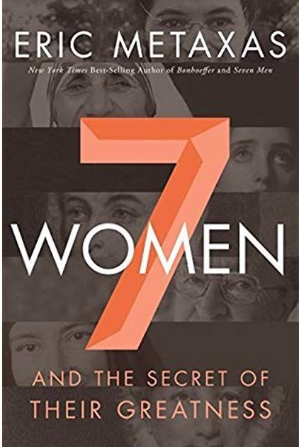 SevenWomen